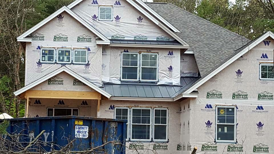 Next Generation Roofing image 7
