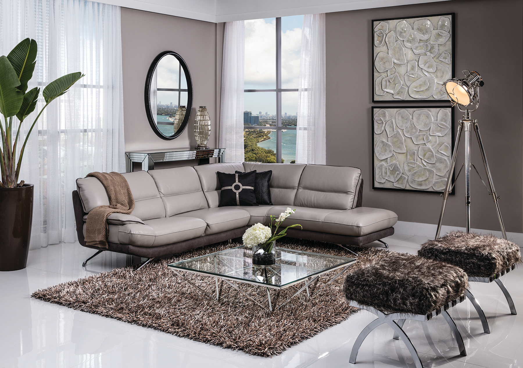 El Dorado Furniture Living Room Sets Home Design Ideas