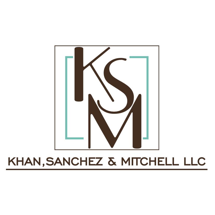 Khan Sanchez and Mitchell LLC