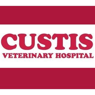 Custis Veterinary Hospital - Lebanon, OH - Veterinarians