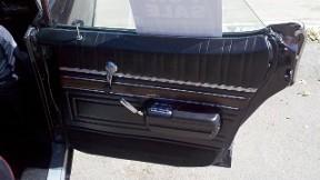Stanco Automotive Air