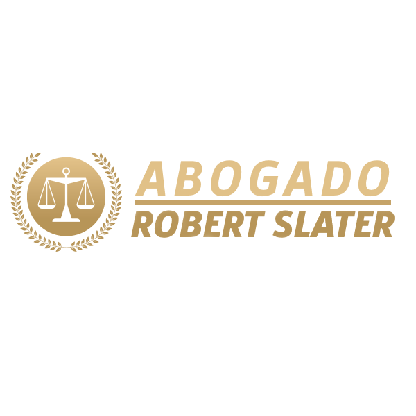 Law Offices of Robert Slater