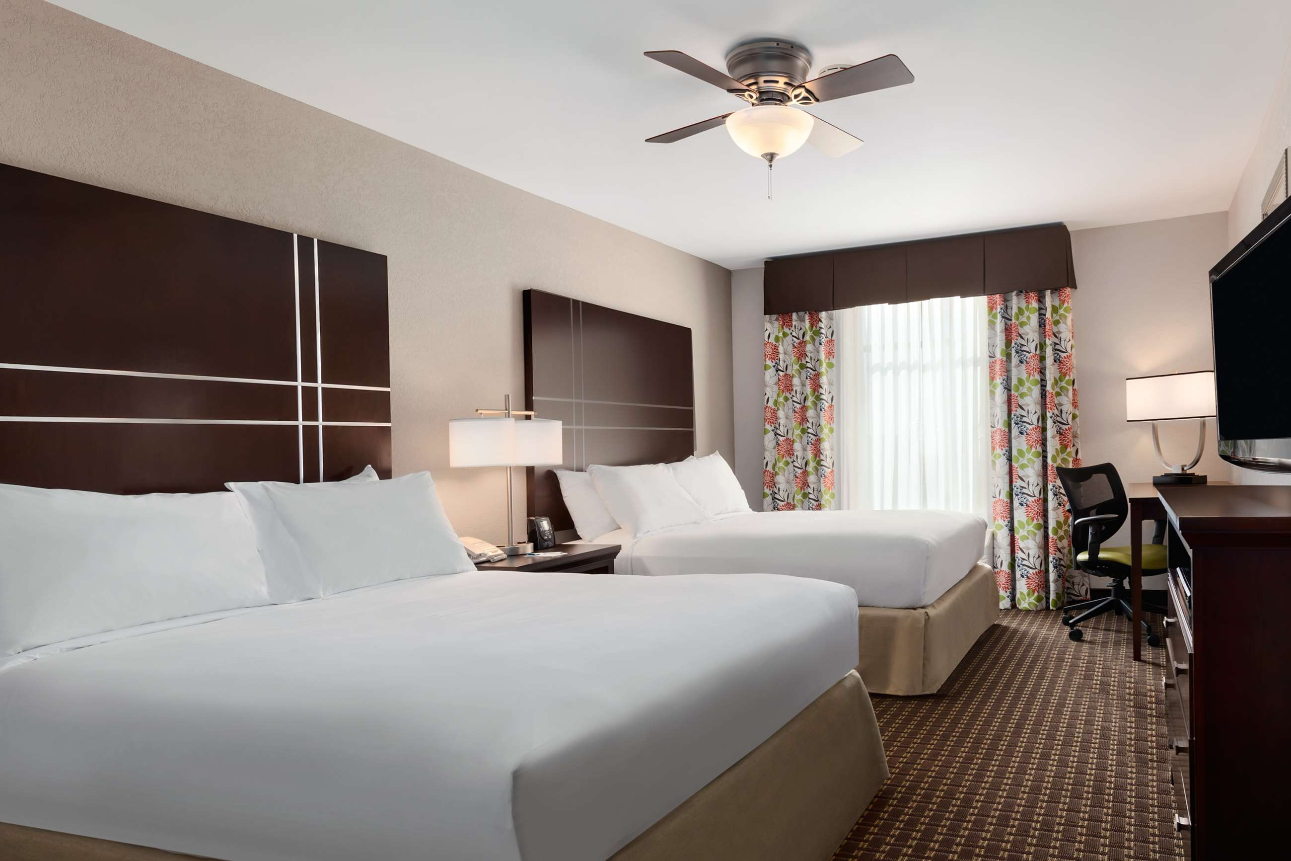 Homewood Suites by Hilton Joplin, MO image 10