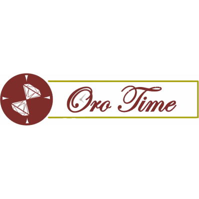 Oro Time Compro Oro  Argento