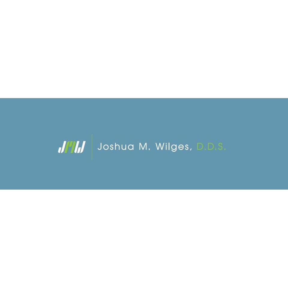 Joshua M. Wilges DDS & Associates