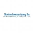 Harrelson Insurance Agency Inc image 1