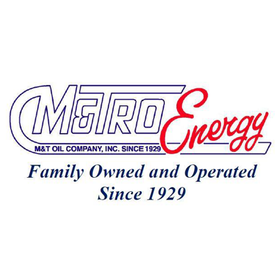 Metro Energy - M & T Oil Co.