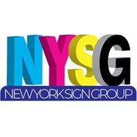 New York Sign Group
