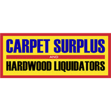 Carpet Surplus and Hardwood Liquidators