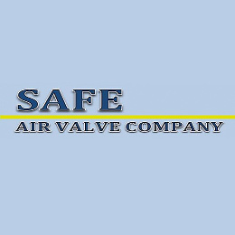 Safe Air Valve Co.