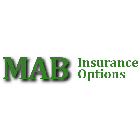 MAB Insurance Options