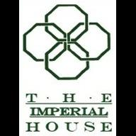 The Imperial House Apartments