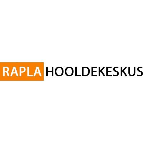 Rapla Hooldekeskus