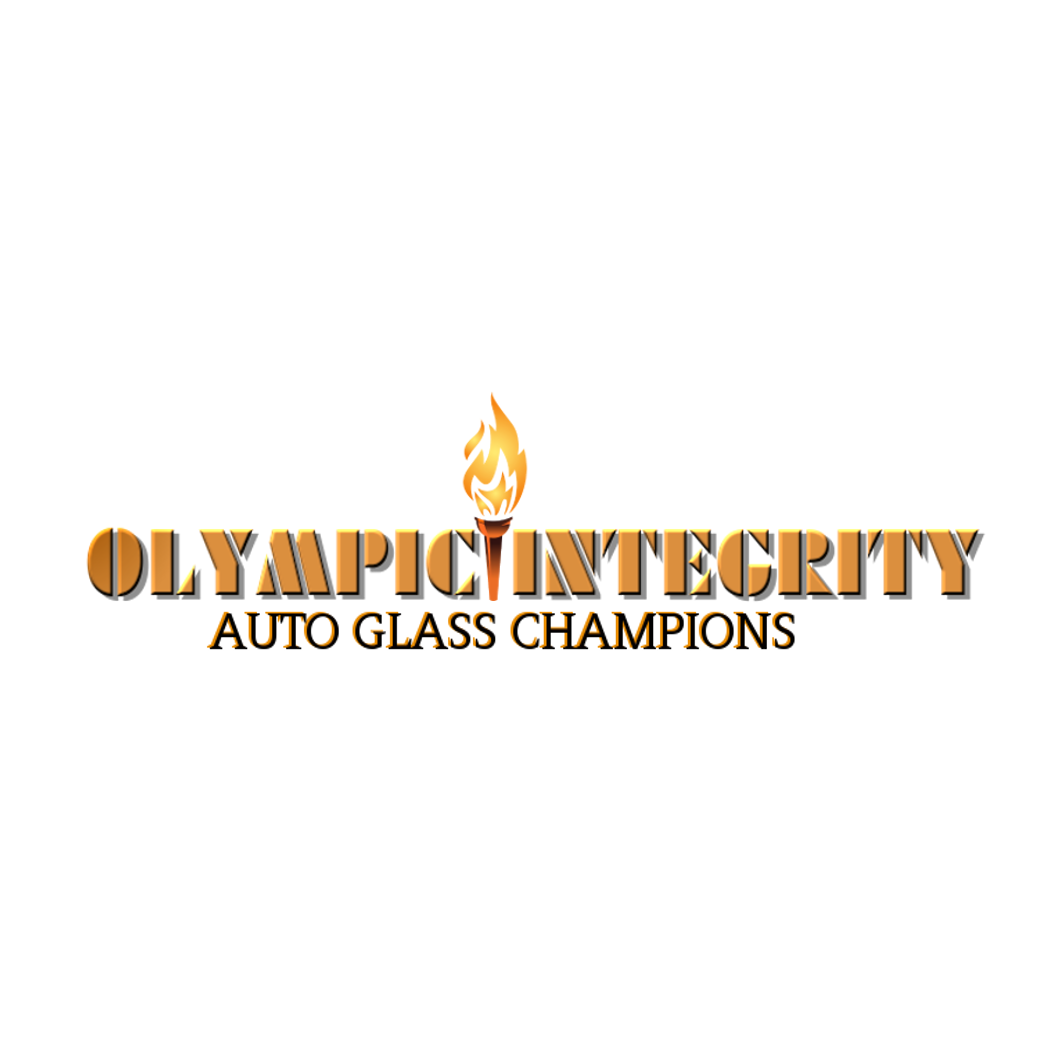 Olympic Integrity Auto Glass