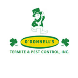 O'Donnell's Termite & Pest Control, Inc. image 0