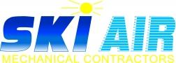 Ski Air Incorporated image 10