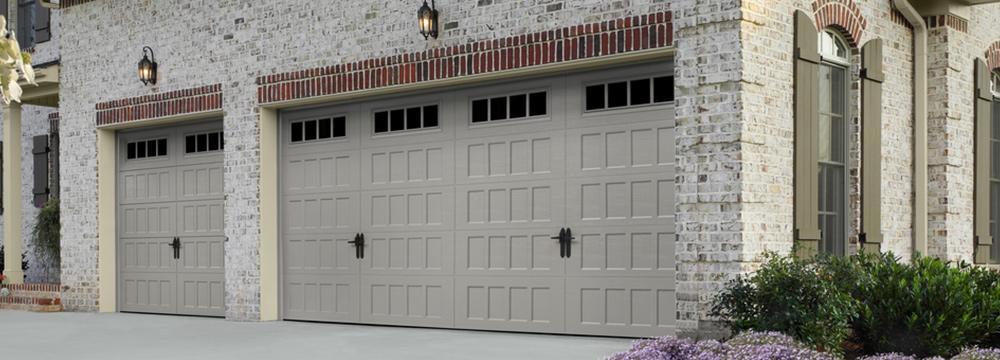 Exceptionnel Henderson Garage Door Baytown Texas Fluidelectric