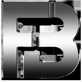 FunBuddy - Denver, CO 80221 - (303)999-8377 | ShowMeLocal.com