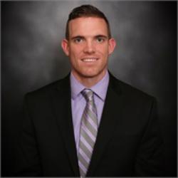 Richard J Condeelis, Jr. Wealth Manager