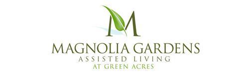 Magnolia Gardens Toms River Nj Business Page