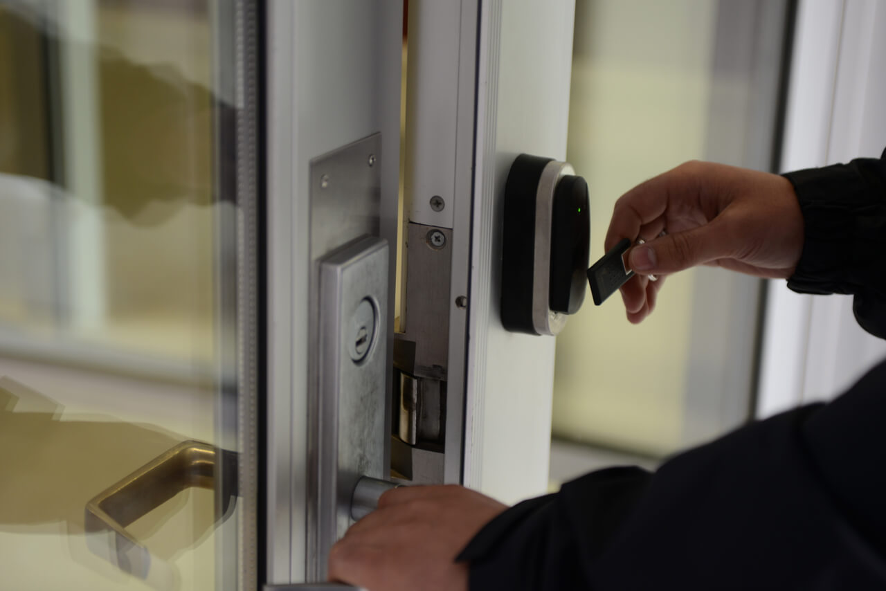 10 Minute Locksmith Kissimmee image 12