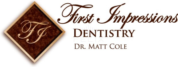 First Impressions Dentistry image 1