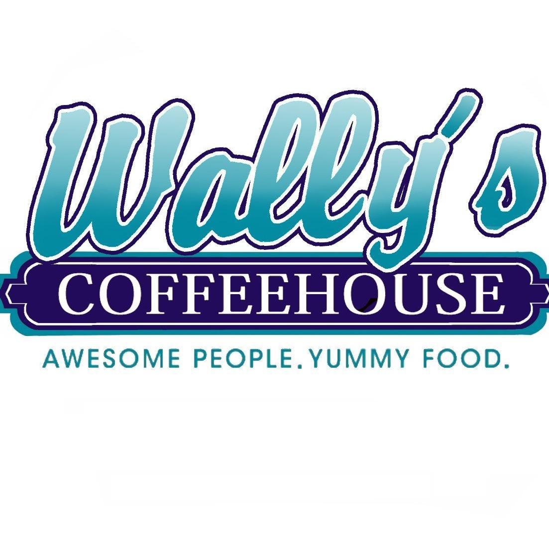 Wally's Coffeehouse image 0