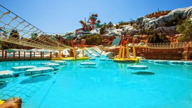 Walt Disney World® Resort image 72