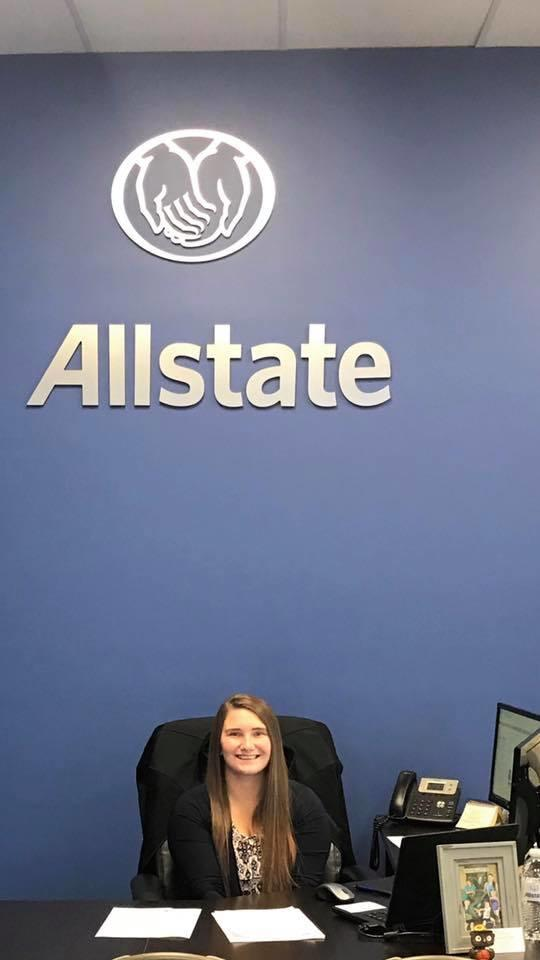 Dale Sykes: Allstate Insurance image 1