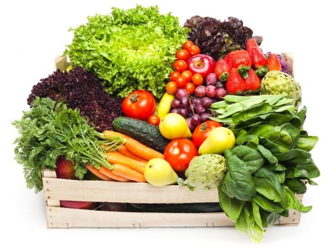 J&E Fruit and Produce, Inc. image 1