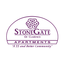 StoneGate Apartment Homes