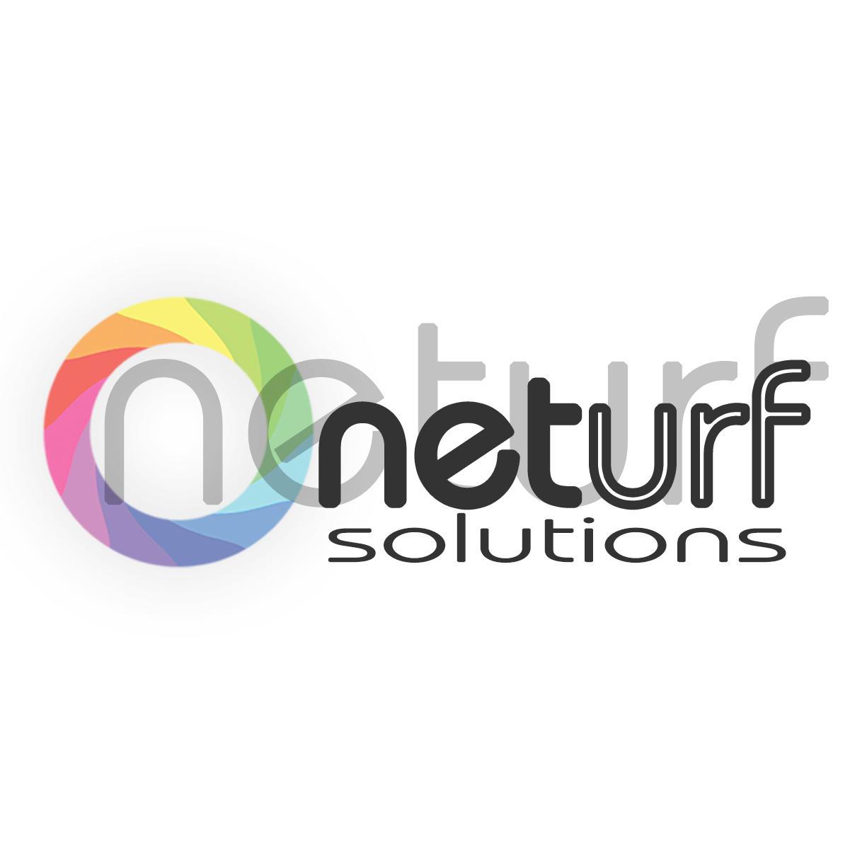 Neturf Solutions LLC