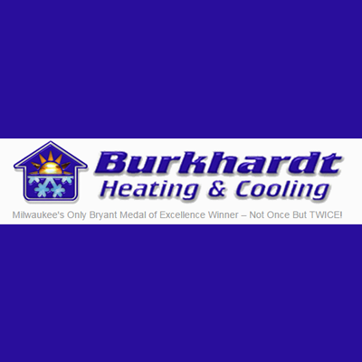Burkhardt Heating And Air Division Of Badger Heating