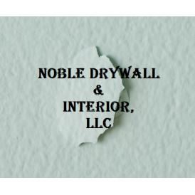 Noble Drywall & Interior, LLC