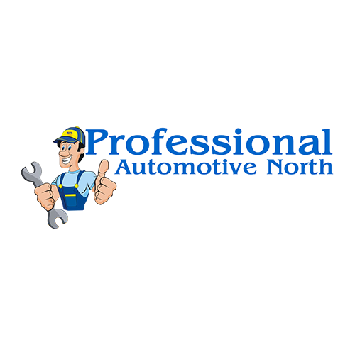 Professional Automotive