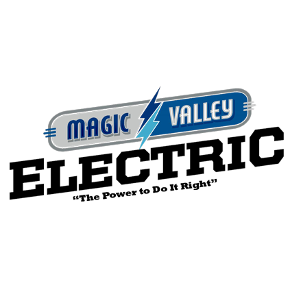 Magic Valley Electric