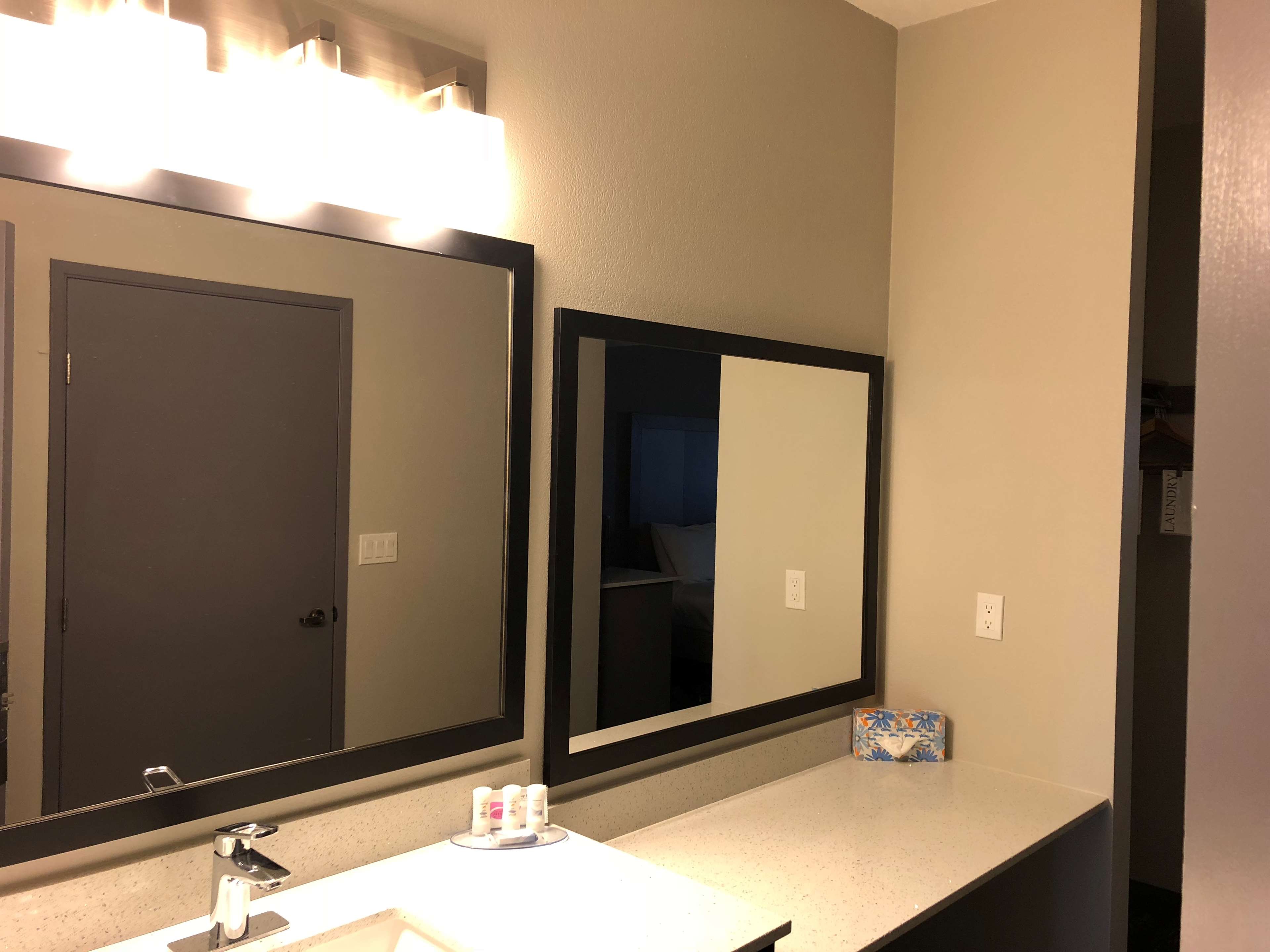 SureStay Plus Hotel by Best Western Moses Lake image 19