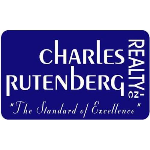 Nur Alvarez | Charles Rutenberg Realty, Inc. image 0