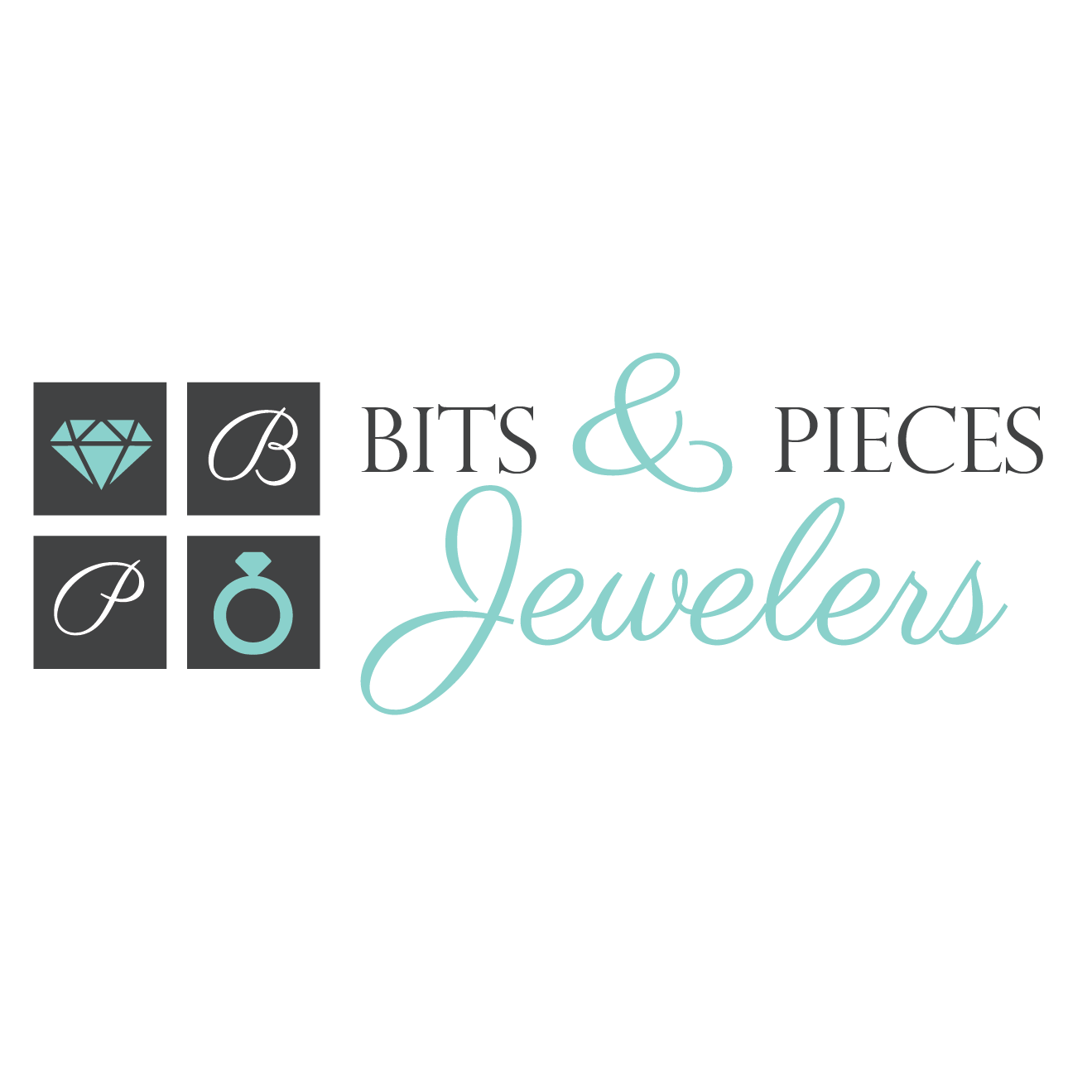 Bits & Pieces Jewelers image 0