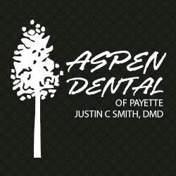 Aspen Dental: Justin C Smith, DMD
