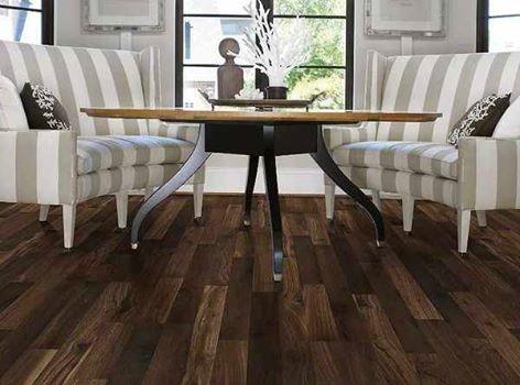McGrew's Flooring, LLC image 2