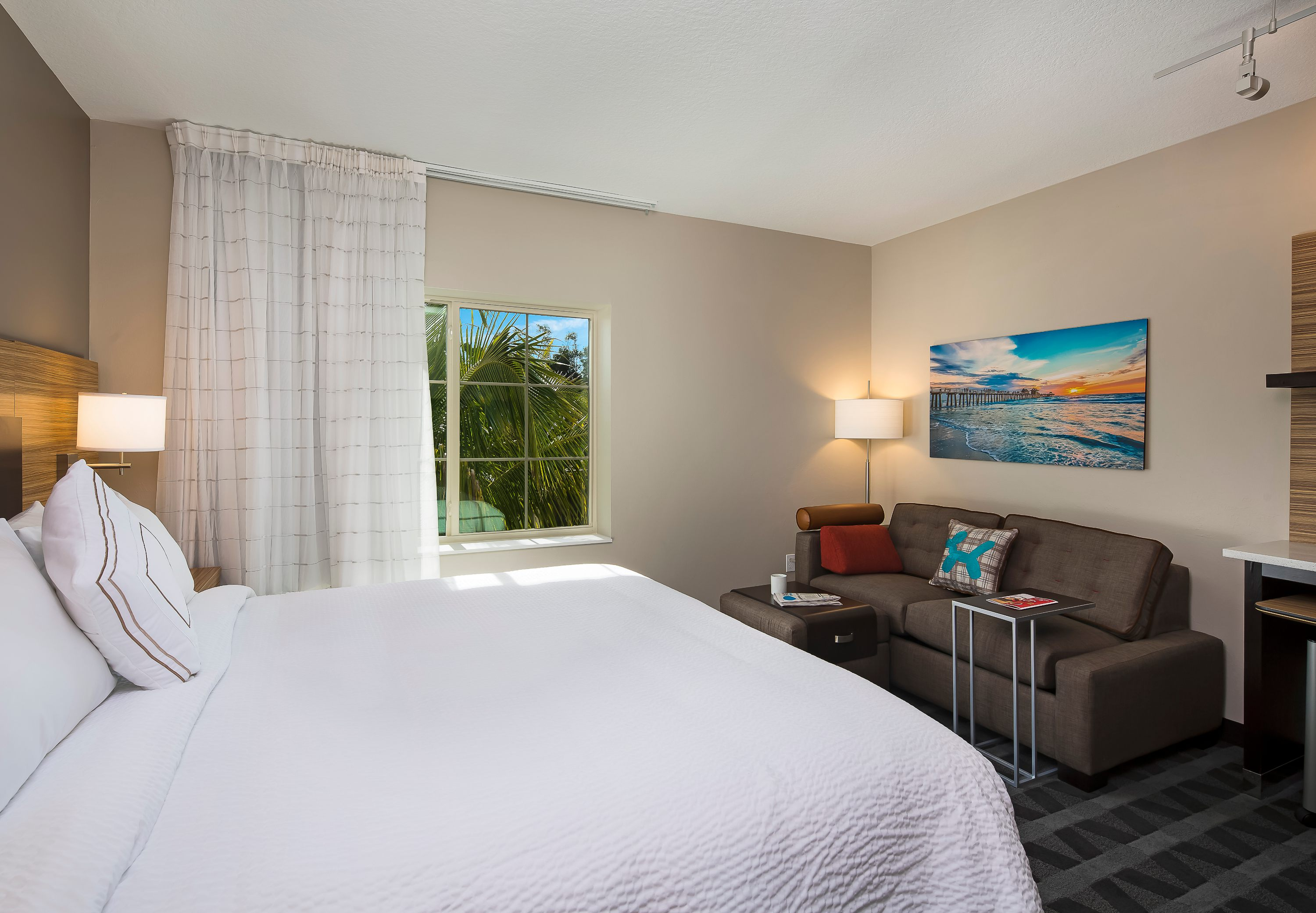 TownePlace Suites by Marriott Fort Myers Estero image 6