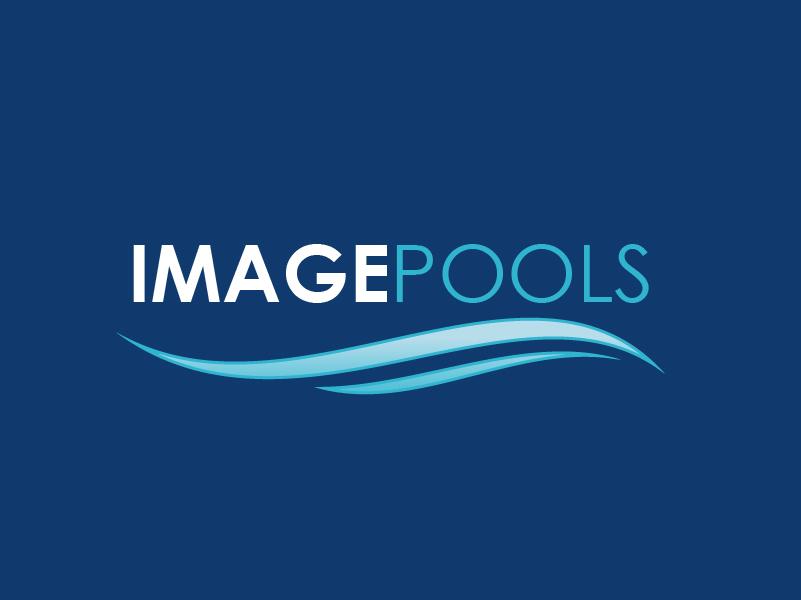 Image Pools image 20