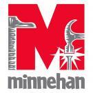 Minnehan Design Build