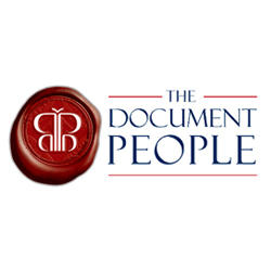 The Document People image 0