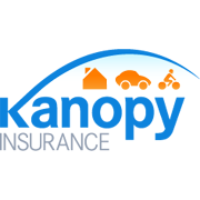 Kanopy Insurance