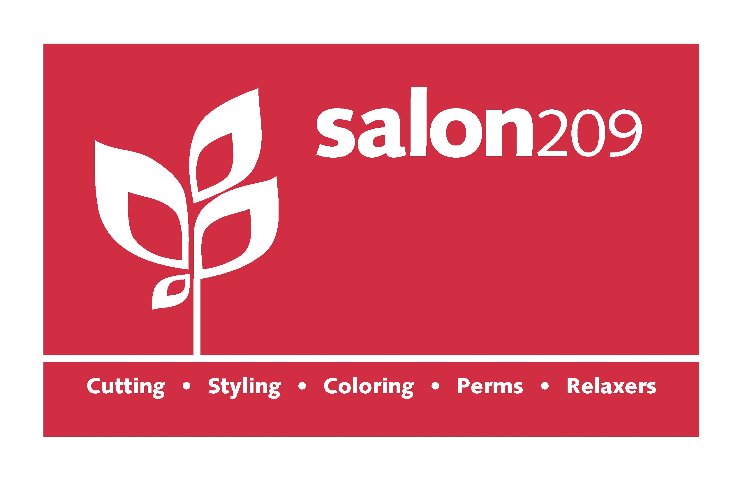 Salon 209 image 1