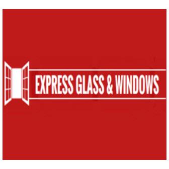 Express Glass & Screens image 6
