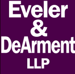 Eveler & Eveler LLC
