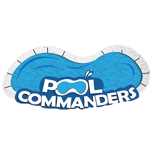 Pool Commanders image 0
